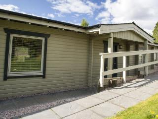 Lovely 3 bedroom Vacation Rental in Aviemore - Aviemore vacation rentals