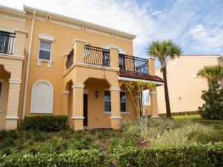 Ana's Castle - Davenport vacation rentals