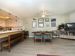 2 bedroom Condo with Grill in Catalina Island - Catalina Island vacation rentals
