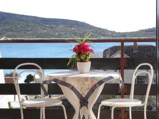 Cozy Pirovac Condo rental with Other - Pirovac vacation rentals