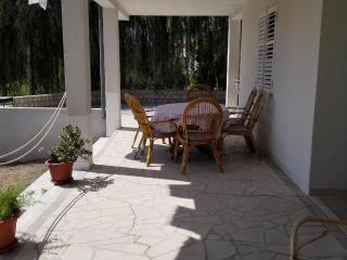 Perfect Condo with Internet Access and Television - Srebreno vacation rentals