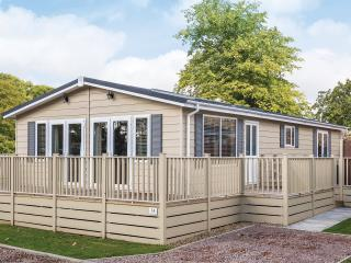 Fornham Park, Lodge 7, Signature Range - Bury Saint Edmunds vacation rentals