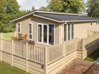 Fornham Park, Lodge 6, Signature Range - Bury Saint Edmunds vacation rentals