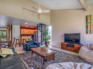 Kuilima Estates East 76 - Kahuku vacation rentals