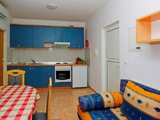 Villa Adria Bol(2443-6664) - Bol vacation rentals