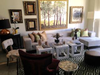 LUXURY DESIGNERS 2 BEDROOM APARTMENT! - Coral Gables vacation rentals