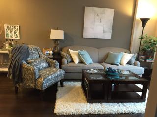 Luxury 1 BR Apartment - Boston vacation rentals