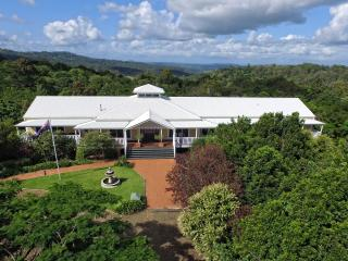 The Country House at Hunchy - Montville vacation rentals
