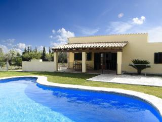 Brux - Alcudia vacation rentals