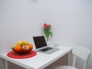 B&B Smolna - Warsaw vacation rentals