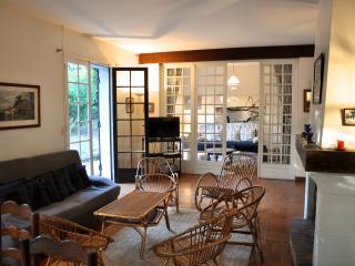 Cozy 3 bedroom Villa in Pyla-sur-Mer - Pyla-sur-Mer vacation rentals
