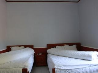 Convenient 10 bedroom Guest house in Ha Giang with Internet Access - Ha Giang vacation rentals