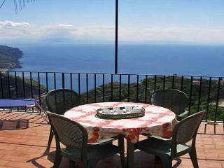 LA SCALETTA Ravello - Amalfi Coast - Ravello vacation rentals