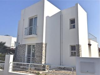 Villa at Caesar Beach in Cyprus - Bogaz vacation rentals
