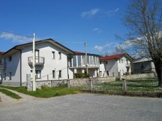 Casa per Ferie Santa Maria delle Grazie - Torre di Ruggiero vacation rentals