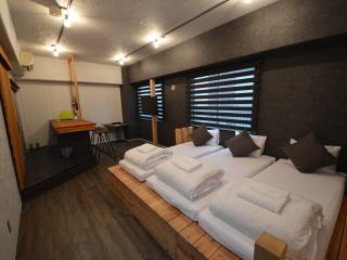 Akihabara - Deluxe Studio Serviced Apartment - Chiyoda vacation rentals