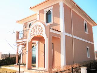 "Luxury Villa  ""Romance"" - Pomorie vacation rentals"