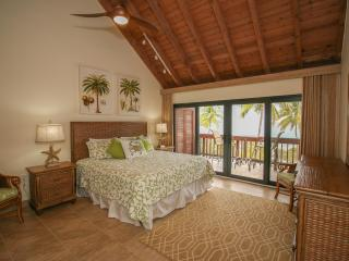 Starfish at Sapphire Beach 1BR - Saint Thomas vacation rentals