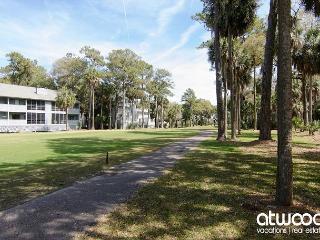 Life 2.0 - Resort Amenities, Linens, and Fun Available! - Edisto Island vacation rentals