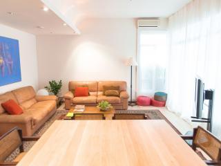 Apartamento Bonaire - Palma de Mallorca vacation rentals