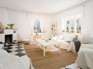 4 bedroom Villa with Internet Access in Port de Pollenca - Port de Pollenca vacation rentals