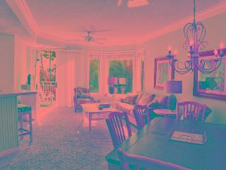 Carolina Winds - Hilton Head vacation rentals