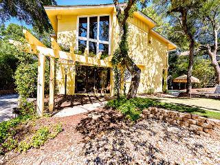 Island Getaway - Hilton Head vacation rentals