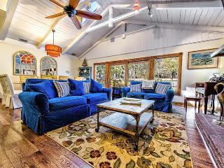 Island Oasis - Hilton Head vacation rentals