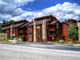 La Piste - Breckenridge vacation rentals