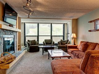 Mountain Plaza Unit 523 - Frisco vacation rentals