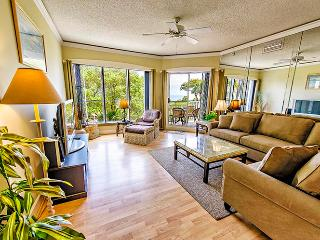 Sunset Escape - Hilton Head vacation rentals