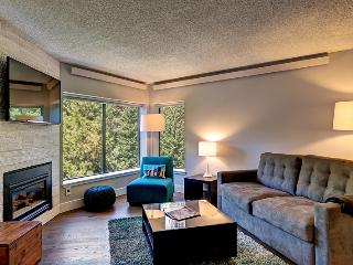 Powders Edge - Breckenridge vacation rentals