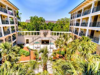 Tresor Cache - Hilton Head vacation rentals