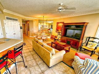 Villa de Goulet - Hilton Head vacation rentals