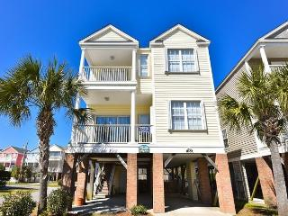 Fore Shore - Surfside Beach vacation rentals