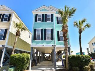 321B - Portofino III 321B - Surfside Beach vacation rentals