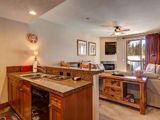 Lodge at Highland Greens 211 Condo Breckenridge Lodging - Breckenridge vacation rentals