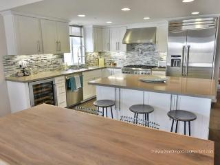 Diamond St Luxury II - San Diego vacation rentals