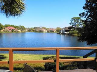 5195 Beachwalk Villa - Miramar Beach vacation rentals