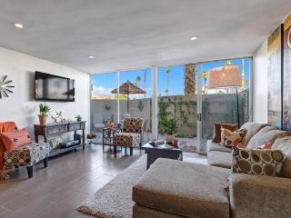 Ocotillo Lodge Modern - Palm Springs vacation rentals