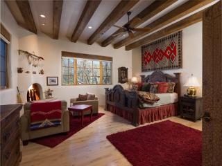 Adobe Dream - East Side Bliss - Santa Fe vacation rentals