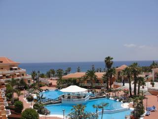 Tenerife Royal Gardens - Playa de las Americas vacation rentals