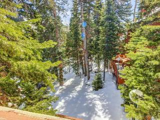 Spacious, remodeled home near the Giant Steps ski lift! - Brian Head vacation rentals