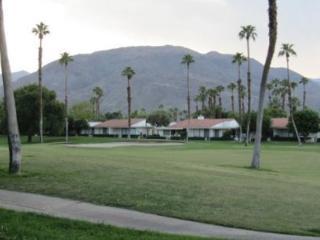 TORR43 - Rancho Las Palmas Country Club - 3 BDRM, 2 BA - Rancho Mirage vacation rentals