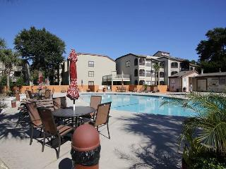 Cozy 2 Bedroom Rental with Jacuzzi at Dunes Pointe in Convenient Location - Myrtle Beach - Myrtle Beach vacation rentals
