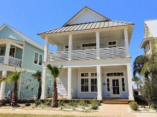 Soul Surfin' #10 - Port Aransas vacation rentals