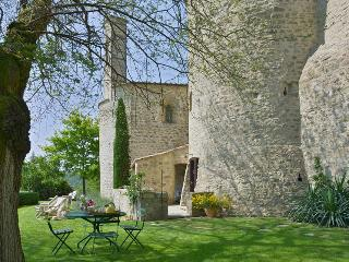 Beautiful 3 bedroom Villa in Palazzone - Palazzone vacation rentals