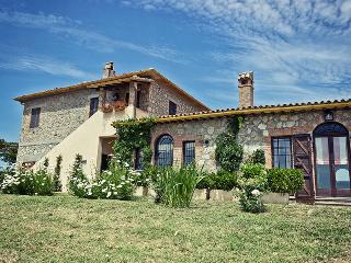 6 bedroom Villa with Internet Access in Orvieto - Orvieto vacation rentals