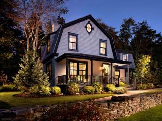 Nice 3 bedroom House in Northeast Harbor - Northeast Harbor vacation rentals