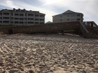 Cinnamon Beach 563 - Direct Oceanfront Signature Penthouse ! - Palm Coast vacation rentals
